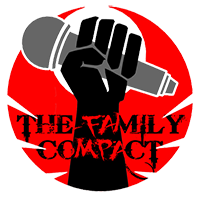 The Family Compact Logo